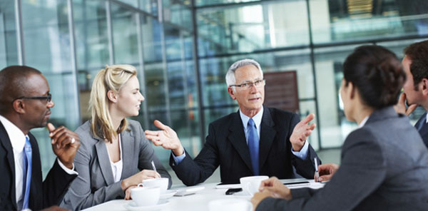 How an Employer should properly conduct a Lay-off with Dignity, Integrity & Class